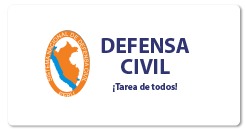 1-defensa-civil