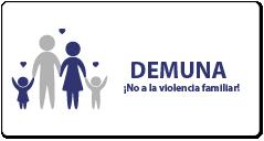 1_demuna