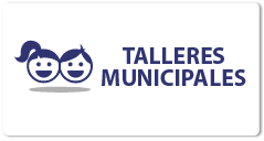 1_talleres