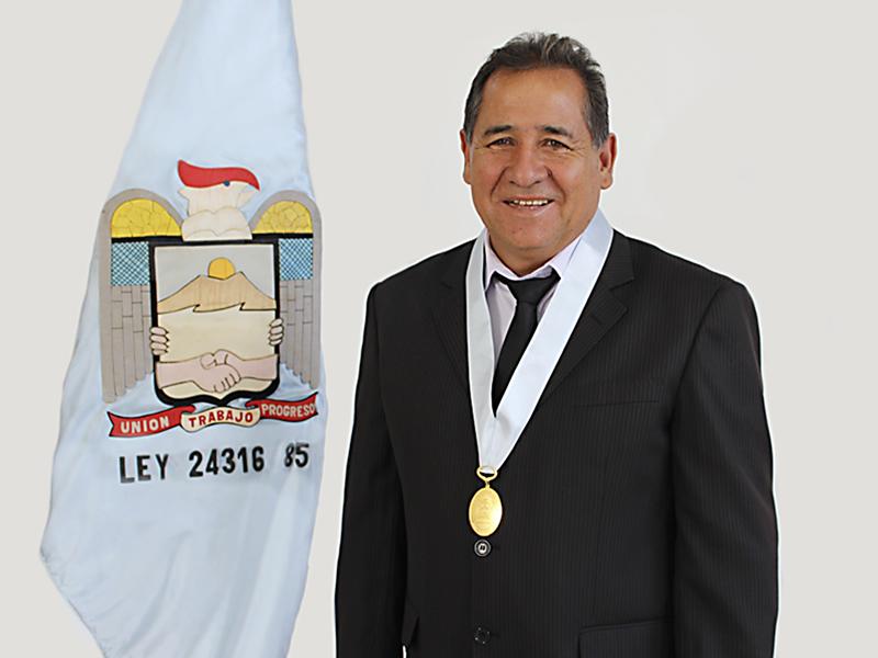 HERNAN HERMES CABEZA CORTEZ