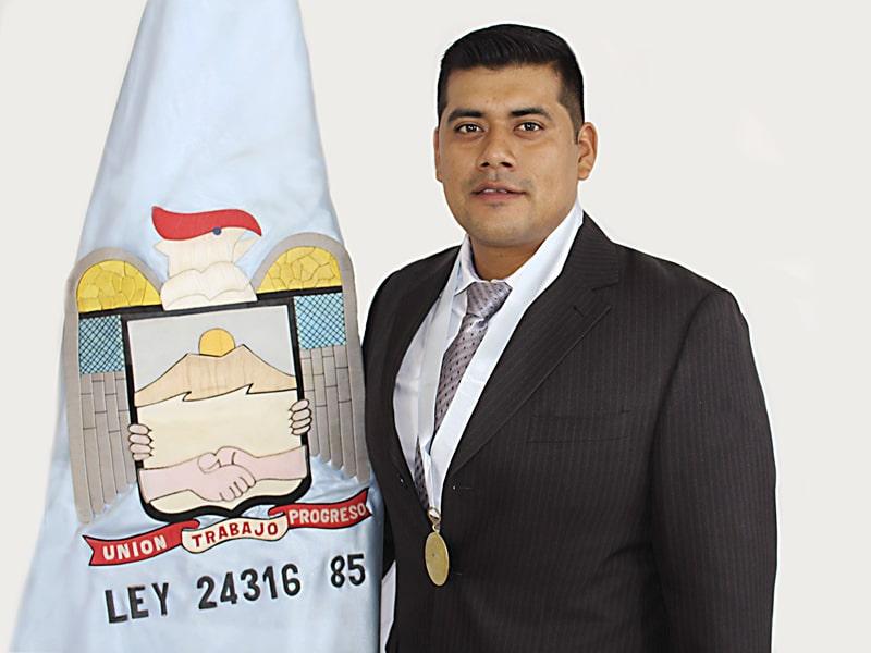 R6_CRISTHIAN RAUL ALVARADO GORDILLO-min